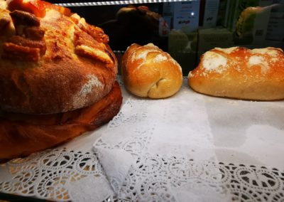 in-portugalia-poulet-rotisserie-cote-grilles-cochon-de-lait-boulangerie-patisserie-casa-dos-frangos-vins-portugal-alcool (11)
